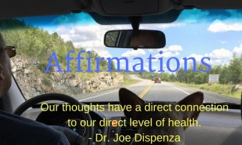 ITZ Monday's Inspiration™ – Affirmations